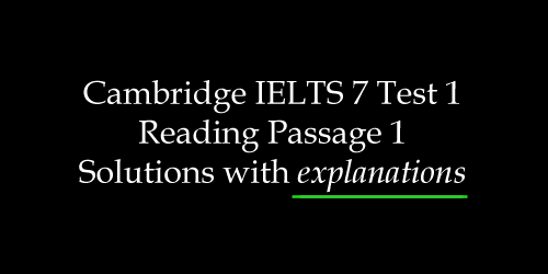 1-Cambridge-IELTS-7-Test-1